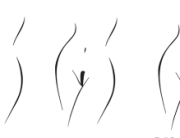 brazilian-waxing-types-budapest-kedvenckozmetikusom
