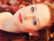 arcapolas-arckezeles-kozmetika-kozmetikum-kozmetikai-budapest-intimkozmetika-intimgyanta-fazongyanta-brazilgyanta-osz-hamlasztas-e1348999228960