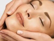 arcmasszazs-arckezeles-kozmetika-kozmetikai-intimgyanta-intimkozmetika