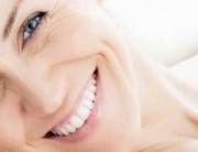 bormegujito-arckezeles-arcapolas-kozmetikus-kozmetika-kozmetikai-gyantazas-szortelenites-intimgyanta-fazongyanta-brazilgyanta1.jpgl_-e1346064810483[1]