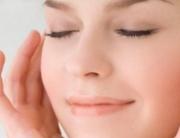 borproblema-bortunet-arcapolas-borapolas-arckezeles-kozmetikai-kozmetikus-kozmetika-budapest-e1372008815500[1]