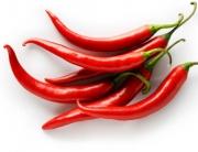 chili-paprika-kozmetikum-narancsbor-ellen-krem