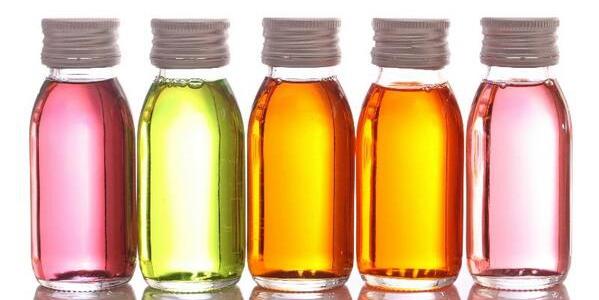 esszencialis-olajkeverek