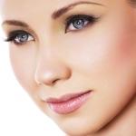 Kozmetikus | Kozmetika árlista | Gyantásás | Arckezelés | Intimgyanta | Sminktetoválás | Arcmasszázs