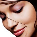 Arcszépítés témakör | A Kedvenc Kozmetikusom kozmetika GYIK oldalán igyekszem minél több kérdésre válaszolni, ami felmerül, a kozmetika, az intim gyanta, a gyantázás, az arcápolás, az arckezelés, a kozmetikai tetoválás illetve a 3D műszempillával kapcsolatosan