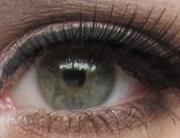 muszempilla-szempilla-kozmetika-kozmetikus-kozmetikai-intimgyanta-intimkozmetika-gyantazas-fazongyanta-brazilgyanta-budapest11-e1352039606576[1]