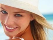 nap-arcapolas-arckezeles-kozmetika-kozmetikus-budapest-napeges-napbarnitott-e1372589441998[1]