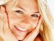 nyar-szepseg-smink-tipp-kozmetika-kozmetikus-kozmetikai-intimgyanta-arckezeles-arcapolas-arcszepites-e1343723799606[1]