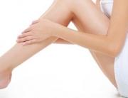 szorbenoves-szortelenites-intimgyanta-intimkozmetika-kozmetika-kozmetikus-kozmetikai-fazongyanta-brazilgyanta1-e1352282611828[1]