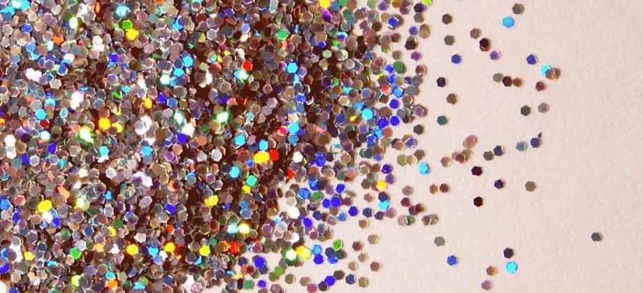 testcsillam-art-glitter-e1321993833960[1]